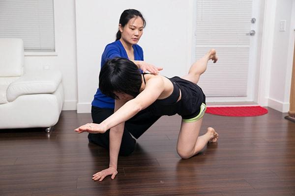 exercise-prescription-1-600-min