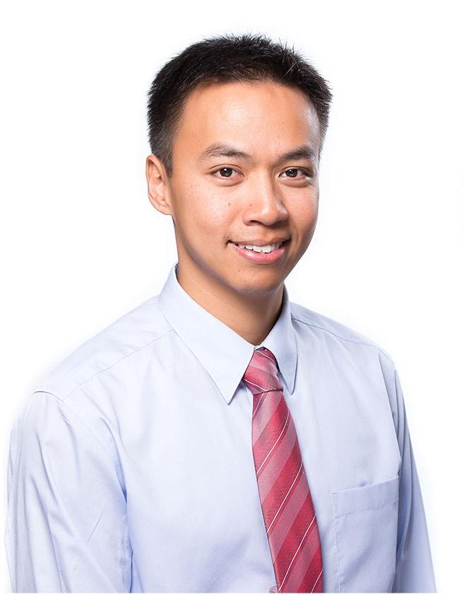 ken-wong-physiotherapist-2-min
