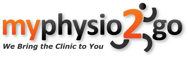 MyPhysio2Go | Vancouver Mobile Corporate Physiotherapy