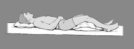 tips-Good-back-sleeping-position2-min