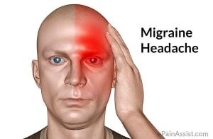 tips-Migraine-Headache-300x197-min