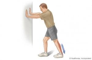 tips-calf-stretch-300x196-min