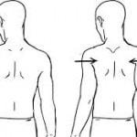 tips-scapular-retraction-150x150-min
