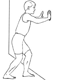 tips-soleus-stretch-min