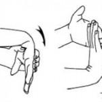 tips-wrist-stretches3-150x150