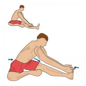 trips-Hamstring-Stretch-Sitting-WEB-300x300